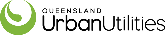 QLD-Urban